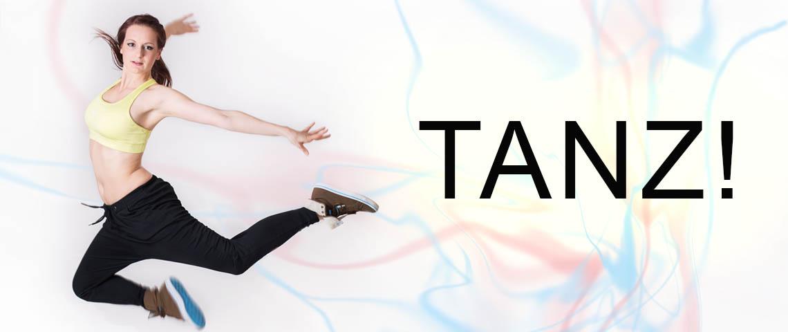 Angie tanz 1140-480