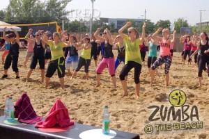 ZaTB 2014-07-26 127 watermark