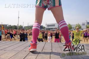 ZaTB 2014-07-26 148 watermark