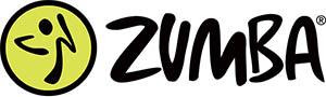 Zumba_logo-horz