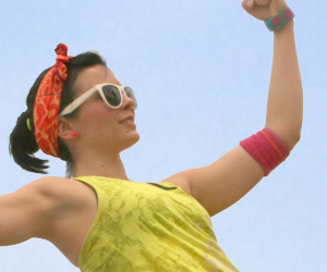 Nancy Hochstein Profilbild
