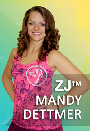 ZJ Mandy Dettmer 4 300