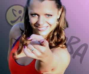 Mandy Dettmer Profilbild