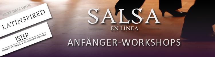 Salsa Tanzkurse Halle Workshops allg 750x200